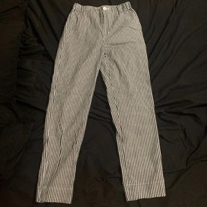 Brandy Melville pants!!!😍✨